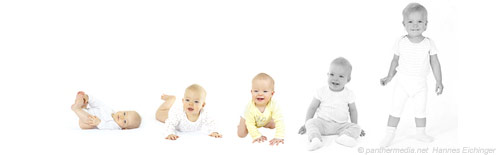 baby_entwicklung_2