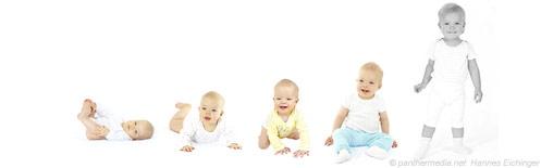baby_entwicklung_3