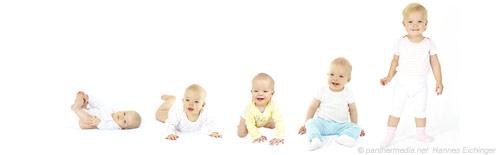 baby_entwicklung_4