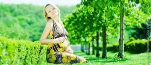 schwanger-mode
